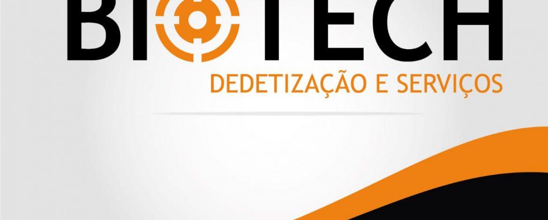 Marcos de Sousa Borges – Biotech Dedetização e Serviços