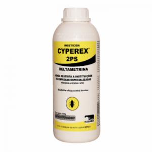 ciperex-2ps