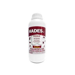 hades-sc
