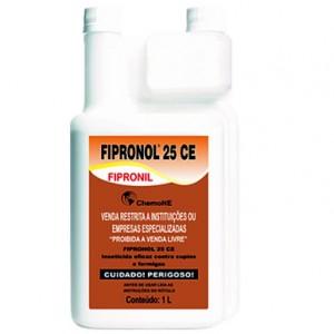FIPRONOL-25-CE