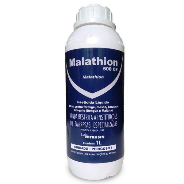 Malathion 500 CE