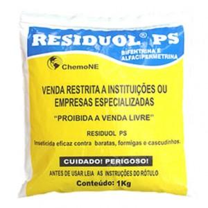 RESIDUOL-300x300