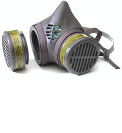 respirator_8603expl-240