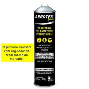 aerotekplus