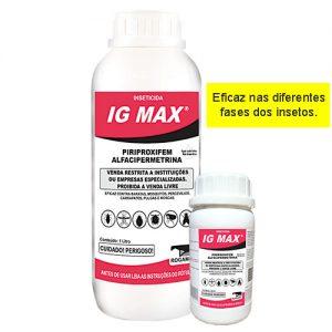 igmax