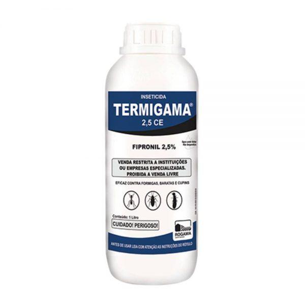 termigama CE