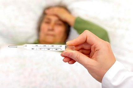 Aumentam casos de complicações neurológicas em pacientes com chikungunya