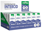 Intercid