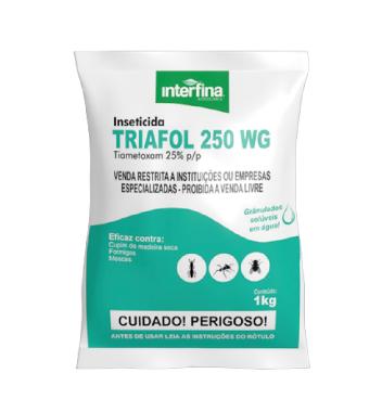 Triafol 250 WG