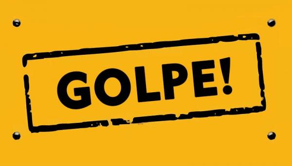 Alerta de Golpe: Criminosos se passam por funcionários de uma dedetizadora