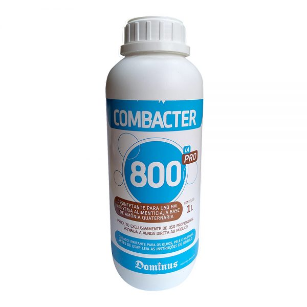 cobacter-dominus