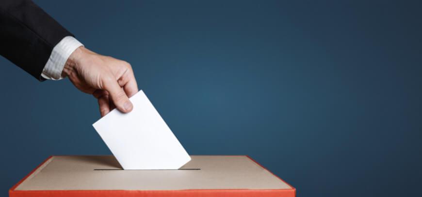 Eleições 2020: confira o plano de governo dos candidatos à prefeitura de São Luís