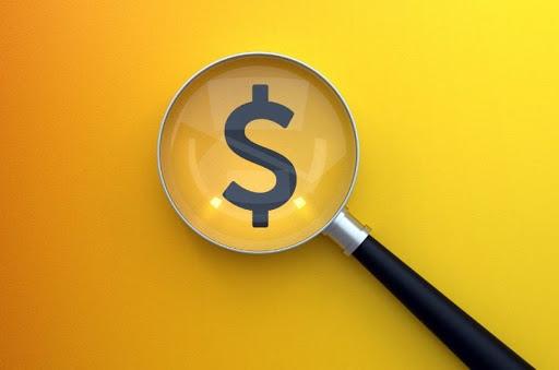 Como você deve responder aos clientes que perguntam sobre o seu preço