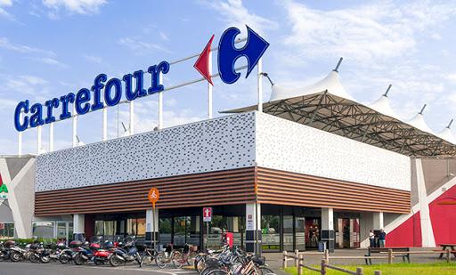 TJRJ condena Supermercado Carrefour por infestação de baratas