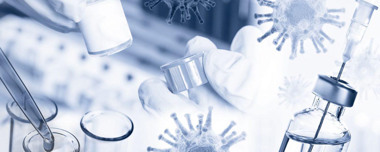 São Luís inicia vacinação de profissionais da educação contra a Covid-19; Veja o calendário
